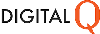 DigitalQ Consulting and Coaching, Toronto.