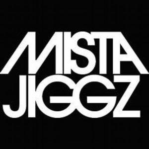Mista Jiggz