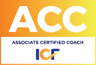 ACC Accredited Coach